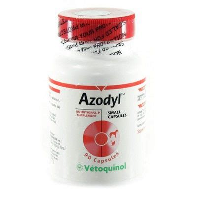 azodyl for cats azodyl for cats and dogs supports renal function