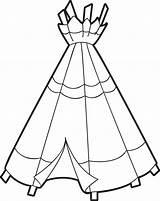 Teepee Teepees Indianer Tipi Dibujo Malvorlage Supplyme Kleurplaten Tipis Indianerzelt Indianen Mpmschoolsupplies Landschapsfotografie Pirograbado Indios Bladzijden Yakari Indiaan Faciles Zeitgeist sketch template