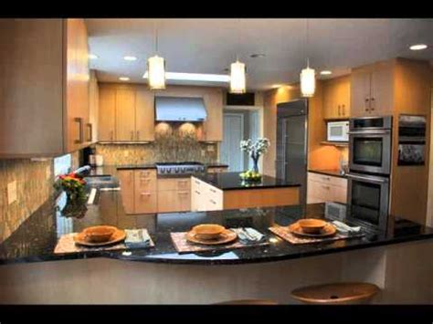 fleming island home and kitchen modern kitchen island design ideas pictures remodel and 8954