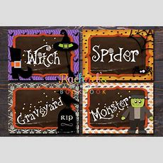 Halloween Storytelling Game  Game, Storytelling And Halloween