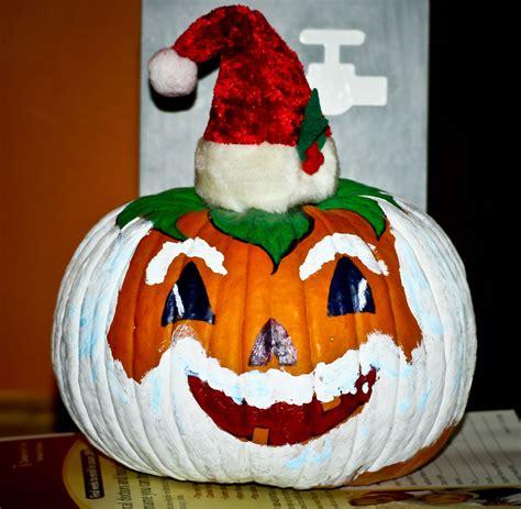 halloween pumpkins  working overtime hope love