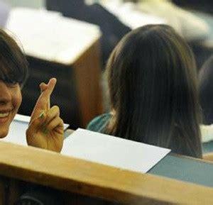 Test D Ingresso Universitari by Test D Ingresso All Universit 224 Tutte Le Novit 224 Per Il
