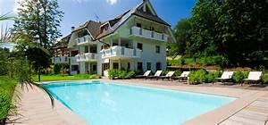 Gartenanlage Mit Pool : ferienhaus in s dtirol mit schwimmbad luxus appartments bei bozen ritten ~ Sanjose-hotels-ca.com Haus und Dekorationen
