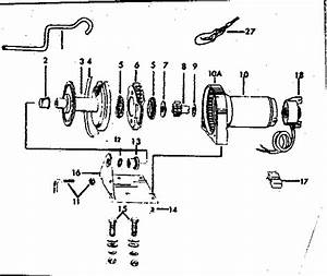 Superwinch Lt2000 Wiring Diagram from tse4.mm.bing.net