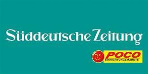 Poco Domäne Erfurt Online Shop : poco dom ne die s ddeutsche prangert missst nde an ~ Orissabook.com Haus und Dekorationen