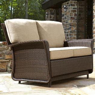 Ty Pennington Style Parkside Double Glider  Limited. Garden And Patio Sets. Patio Furniture Sale Oshawa. Ascot Aluminium Bistro Patio Furniture Set. Ideas For Patio Stairs. Patio Table Wood Canada. Outdoor Furniture Glides Plastic. Outdoor Furniture Round Lounge Chair. Patio Furniture Stores In Tulsa