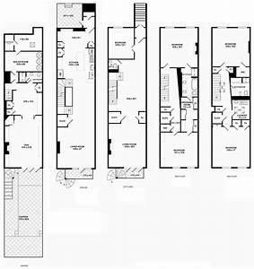 100+ [ Multi Unit Floor Plans ] Multi Unit Floor Plans