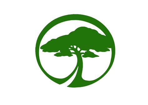 Garten Und Landschaftsbau Logos by Lawn Care Logos Clip Cliparts