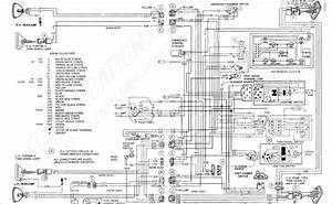 Fuse Box Diagram For 1985 Toyota Pickup Truck  Toyota