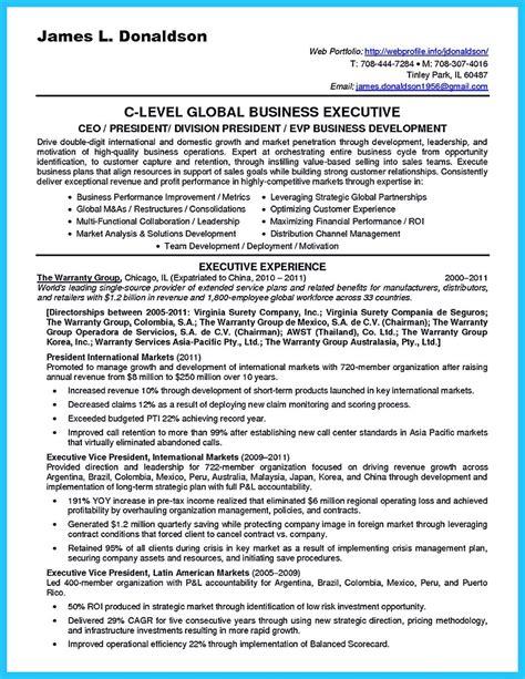 marvelous   write  business development