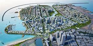 Economics Of The Colombo Port City Project  U2013 Groundviews