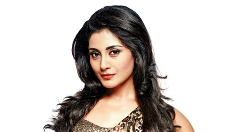 Rimi Sen says she might consider participating in Khatron ...