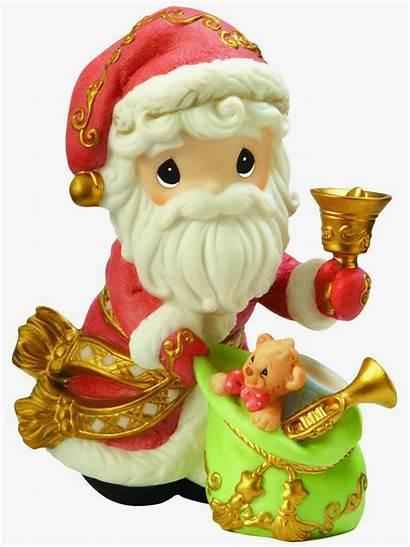 Precious Moments Navidad Imprimir Imprimibles Lo Figurine