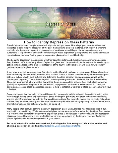 How To Identify Depression Glass Patterns. Digital Signage Platform Excess Car Insurance. Create Photo Christmas Card Rad Tech Schools. Dissertation Writing Services. Internet Answering Services Visa To Morocco. Direct Deposit Payroll Software. Incorporation In Virginia Online Np Programs. Scientific Consulting Firms Core Blood Bank. Law School Online Classes Voip Service In Usa