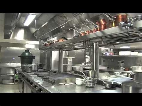 ceda  grand prix award  commercial kitchen
