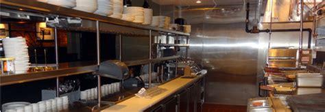 Kitchen Equipment Expo by Dk Architects Restaurant Design Prototype Development