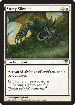 Best Modern Sideboard Cards by The Best 5 Sideboard Cards In Mtg Modern Right Now By