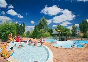 location camping international location vacances presqu With camping presqu il de giens avec piscine