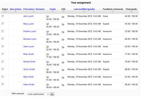 worksheets worksheet on articles for grade 2 opossumsoft