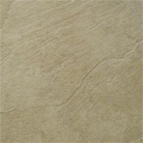Home Depot Floor Tiles Porcelain by Marazzi Terra 16 In X 16 In Slate Porcelain