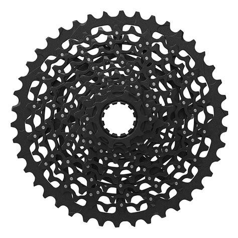 Sram 7 Speed Cassette by Wiggle Sram X1 11 Speed Cassette Cassettes Freewheels