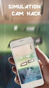 hacking simulator apps  google play