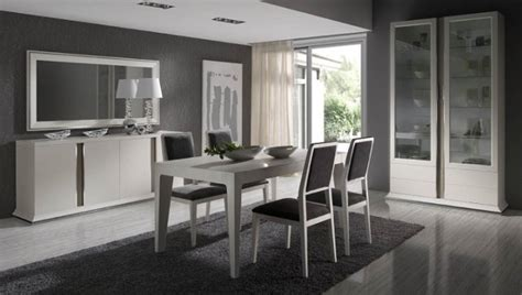 monrabal chirivella fabrica de muebles clasicos en valencia