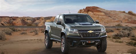 Check spelling or type a new query. 2014, Chevrolet, Colorado, Zr2, Concept, Pickup, 4x4 ...