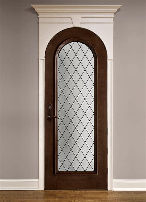 wine cellar doors  doors  builders  solid