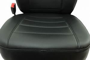 Sitzbezüge Auto Leder : ma schonbez ge mercedes 1 1 vito w639 kunstleder auto ~ Kayakingforconservation.com Haus und Dekorationen