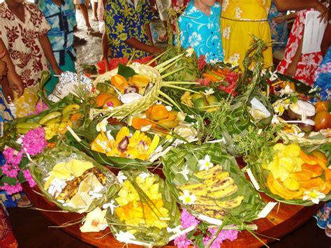 bora cuisine bora bora vacation and honeymoon tips aelida