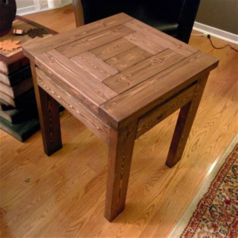 homemade woodworking bench plans woodwork sample