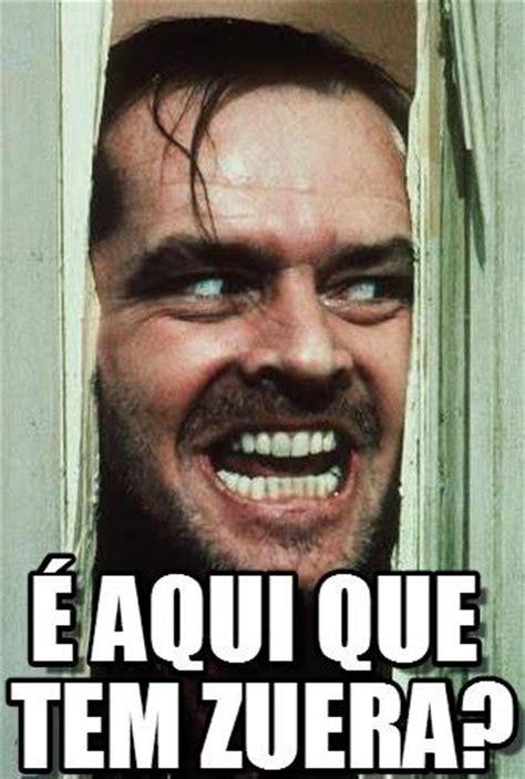 Para Memes - fotos engra 231 adas para comentarios facebook memes para whatsapp frases zueira