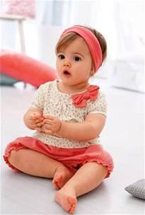 robe de chambre fillette vêtements bébé fille originaux 85 idées de tenues mignonnes