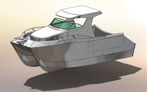 Aluminum Jon Boat Makers by Aluminum Boat Manufacturers