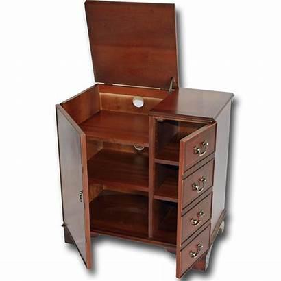 Hifi Cabinet Storage Wood Acatalog
