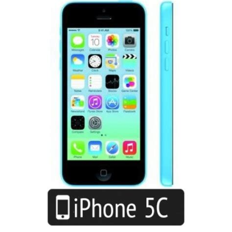 iphone 5c repair iphone 5c screen repair