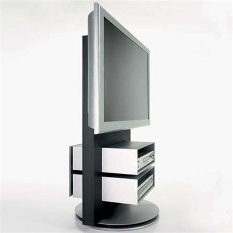 tv rack drehbar tv rack schwenkbar bestseller shop f 252 r m 246 bel und