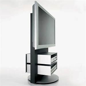 Tv Rack Drehbar : tv rack drehbar 360 bestseller shop f r m bel und einrichtungen ~ Frokenaadalensverden.com Haus und Dekorationen