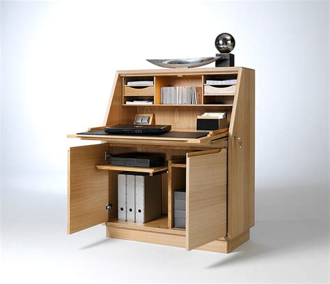 bureau office cheap writing bureau