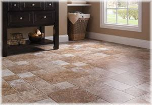 linoleum flooring nj professional flooring company in new jersey vinyl installation nj luxury vinyl tile lvt