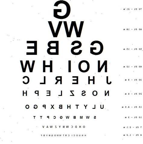 Fenomenologia Tostapane by Tavola Lettere Oculista 28 Images Tavola Lettere