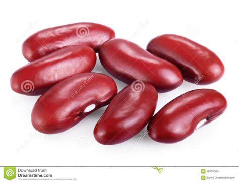 cuisine macrobiotique adzuki d 39 haricot photo stock image du nourriture 59135564