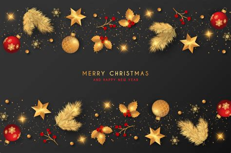merry christmas images  merry christmas hd