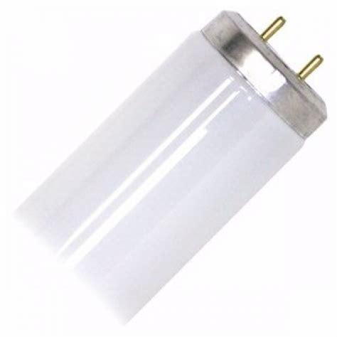 65 Watt 5ft T12 38mm Diameter White Fluorescent Tube