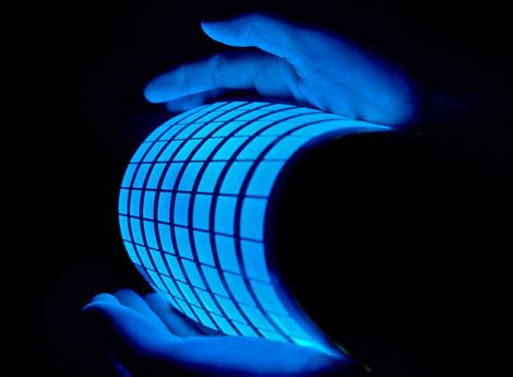 leds the future of lighting the future of led and oled lighting solid state lighting
