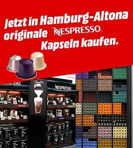 Media Markt Hamburg Altona : ihr mediamarkt hamburg altona im bahnhof altona ~ Eleganceandgraceweddings.com Haus und Dekorationen