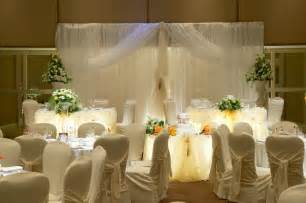 budget wedding ideas wedding pictures wedding photos cheap wedding decor ideas 2013