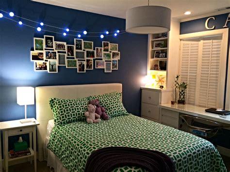 23+ Kid's Room Lightning Designs, Decorating Ideas