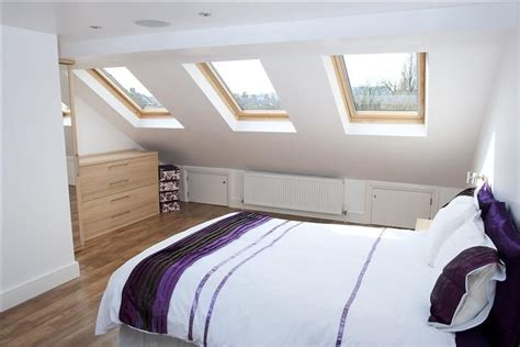 Loft Bedroom Designs by Boys Bedrooms And Loft Bedrooms Ideas Rooms In 2019